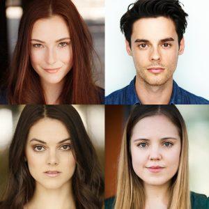 MoS Cast Image